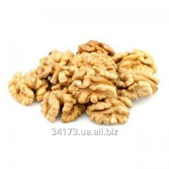Kernels of walnuts