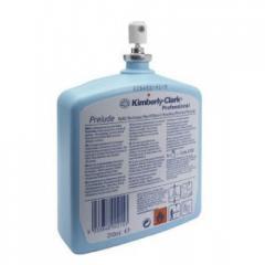 RAPSODY air freshener 6136 Kimberly Clark