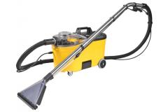 PROFIExtractor vacuum cleaner
