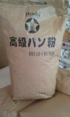 Breadcrumbs 5,0