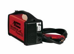 Аппарат для плазменной резки Tecnica Plasma 31