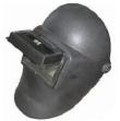 Сварочный шлем А 103 продажа Киев, Винница,