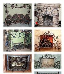 Chimney accessories shod