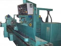 Circular grinding machines 3M193, 3M194, 3M195,