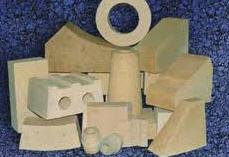 Стаканчики для изложниц   ШС № 88 - 90  ,ШС 92х50