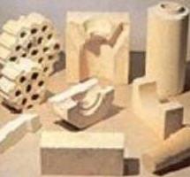 Изделия огнеупорные для сифонной разливки стали  ДСТУ ГОСТ 11586:2006