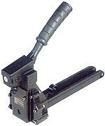 Скобосшиватели механические для запечатывания