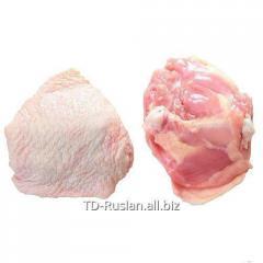 Chicken thighs Chilled