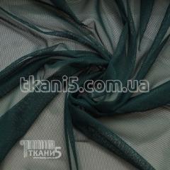 Makhra (velsoft) fuchsia.The Fabrics 5 online