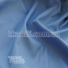 Fabric of Streych Skin (light blue) 5420