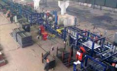 Výrobky výrobně technického určení