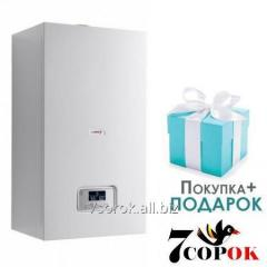 Electric heating copper of ProTherm Panther 35 KTV