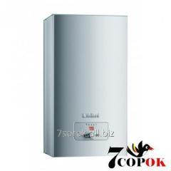 The copper of ecoVIT exclusiv unites advantages of