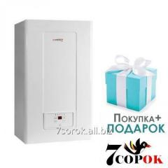 Electric heating copper of ProTherm Slope 6 K