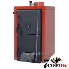Electric heating copper of Viadrus Hercules U22 D