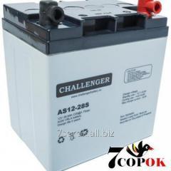 Baterie akumulatoryjne