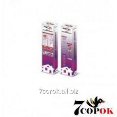Set of lightning protection of Profi Systems KBZ-1