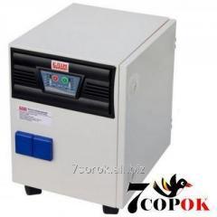BI 1000-100A12-2 inverter