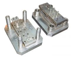 Industrial equipmen