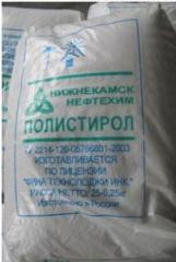 Polypropylene 01030 (Balen, Ufa)