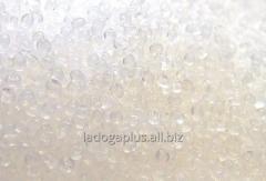 Polystyrene shock-resistant, Brand 825, 825ES