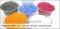 Basell EP548 polypropylene (copolymer)