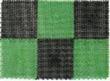 Rug polypropylene 60kh100sm  Available color: