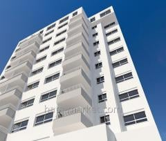 "Apartment ""Altos de Campoamor"""