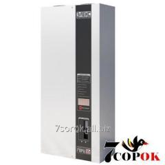 Voltage stabilizers, single-phase