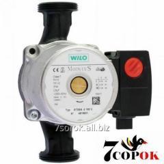 Circulation pulser IMP Pumps GHND 50-70 F