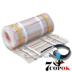 Нагревательный мат Fenix LDTS 160/2,1 12340-165
