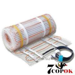 Нагревательный мат Fenix LDTS 160/16,3 122600-165