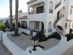 Bungalow with 2 bedrooms in Villamartin