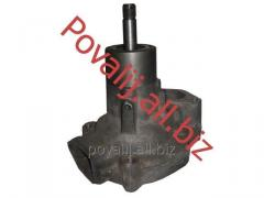 Pump of water (pomp) HB 468-13.00 D-442I