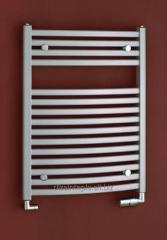 MARABU heated towel rail