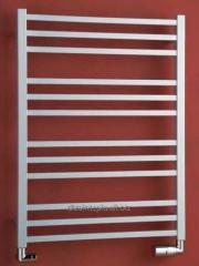 AVENTO heated towel rail