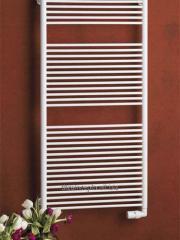 TAJFUN heated towel rail