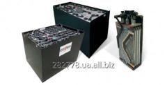 Тяговый аккумулятор 320 Ah  4PZS