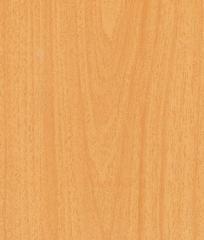 ДВП(ХДФ) ламинированное Бук Бавария 2745x1700x3,0 мм