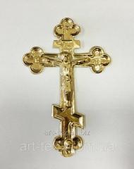 Крест средний с рапятием 1.07 265*165мм, 50 шт