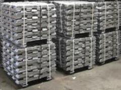 Aluminum Chushka Spit Ak5m2