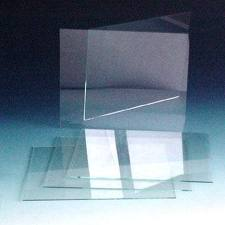 Float-stekl