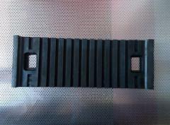 CPU 328 (PNB-4)