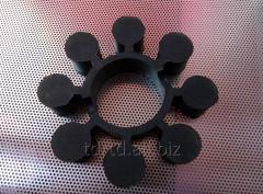 TL-32 turbomufta inser