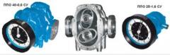 Счетчики-расходомеры,ППО-40/0,6 счетчик жидкости,