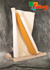 Холст грунтованный ручной работы в рулоне от ТМ
