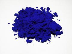 Blue Ultramarine