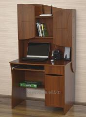Компьютерный стол Сашок