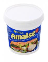 Amaise Volume: 1L Type of packaging: Plastic bucket