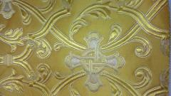 Church fabrics